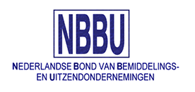 NBBU controles
