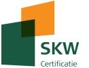 SKW logo