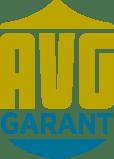 AVG Garant