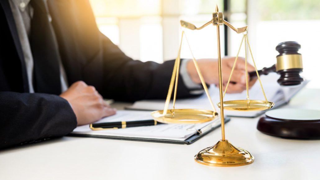 Afbeeldingsresultaat voor wet arbeidsmarkt in balans
