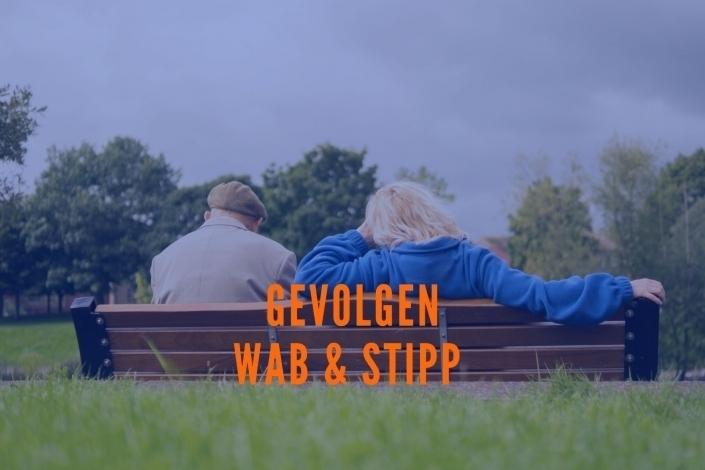 STiPP en WAB