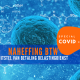 Covid-19 Special _naheffing BTW