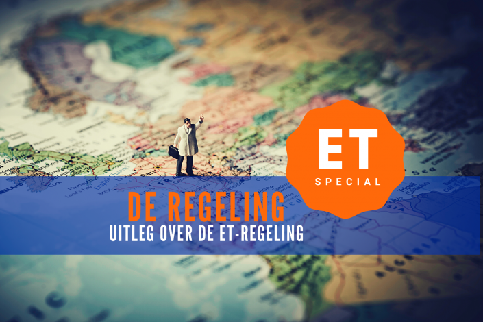 ET SPECIAL_regeling