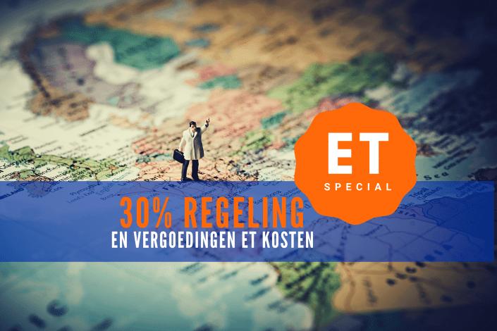 ET Special_ 30% & vergoeding