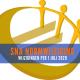 SNA normwijziging per 1-7-2020