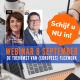 Webinar 8 september _ de toekomst van (Europees) flex