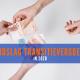 Grondslag transitievergoeding in 2020