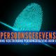 Uitbreiding verstrekking persoonsgegevens door uitlener aan inlener of aannemer