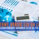 Wet tegemoetkomingen loondomein (LIV en LKV) per 2021