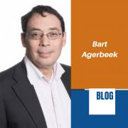 Bart Agerbeek