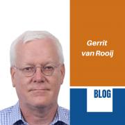 Gerrit van Rooij
