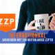 ZZP special 3 - zaken doen met een buitenlandse ZZPer