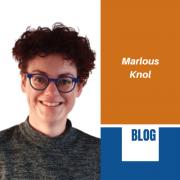 Marlous Knol