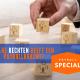 Payroll special - 2 welke rechten heeft een payrollkracht