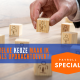 Payroll special - 3 welke keuze maak ik als opdrachtgevert