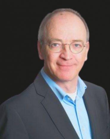 Paul Heinrichs