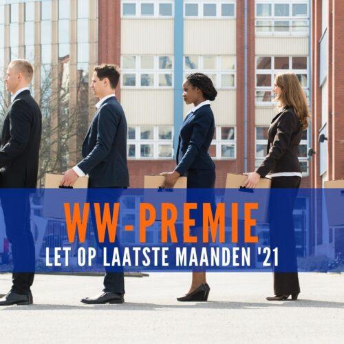 WW Premie