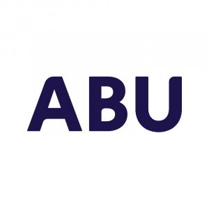 ABU audit