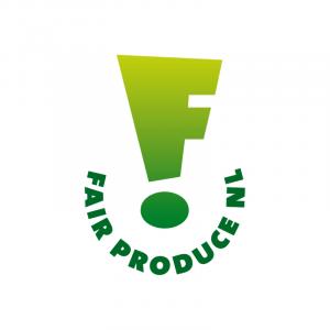 Fair Produce