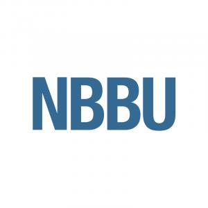 NBBU Audit