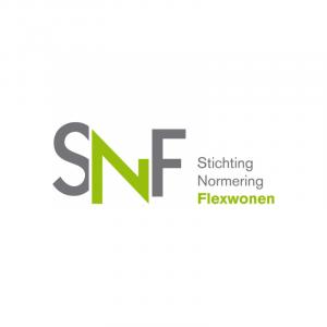 SNF normering flexwonen